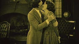 Stolen Kisses (C. 1920s)--Compilation