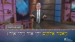 Roots of Semitic Verbs