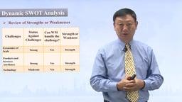 12. Fit Analysis