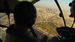 San Andreas Fault - Season 1