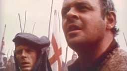 Medieval England - The Peasants' Revolt