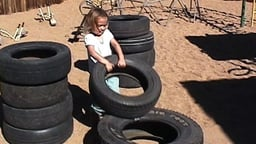 Outdoor Play Collection