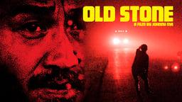 Old Stone - Lao shi