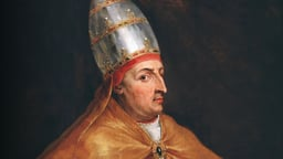 Renaissance Faith: The Papacy