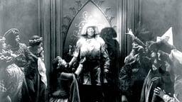 The Golem - How He Came into the World - Der Golem - wie er in die Welt kam