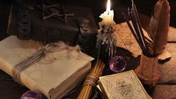 The Sorcerer's Apprentice: Transformations
