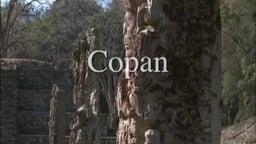 World Heritage: Palenque & Copan