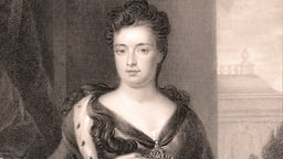 Queen Anne's Peace - 1710 - 14