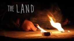 The Land: An Adventure Play Documentary