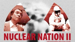 Nuclear Nation II - Fukushima 3 Years Later