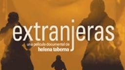 Extranjeras (Foreign Women)