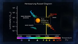 Living with a Dwarf Star
