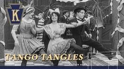 Tango Tangeles