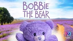 Bobbie the Bear