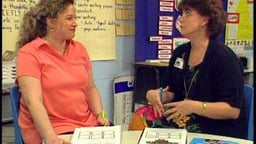 Program 4: Teachers as agents of change