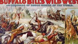 Mythology of the American West