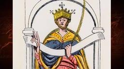 The Reign of William the Conqueror
