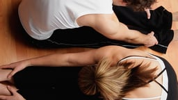 Yoga and Addictive Behavior
