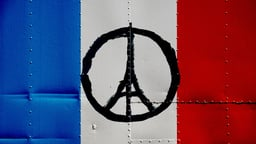 The Charlie Hebdo Tragedy
