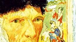 Vincent Van Gogh: A Life Devoted to Art Part 1