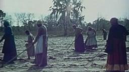Civil War: Promise of Reconstruction