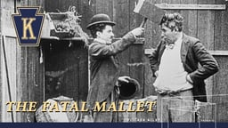 The Fatal Mallet