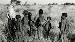Kalahari Family Collection
