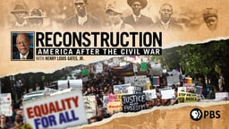 Reconstruction: America After the Civil War
