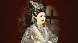 Wu Zetian Rules China