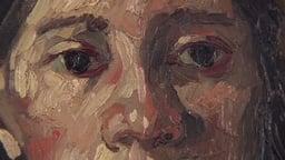 Vincent Van Gogh: A Life Devoted to Art Part 3