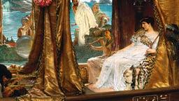 Cleopatra - The Last Ptolemy