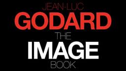 The Image Book - Le livre d'image
