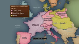 1813 Leipzig—The Grand Coalition