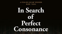 In Search of Perfect Consonance - The Asian Youth Orchestra