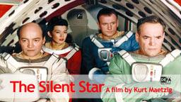 The Silent Star - Der schweigende Stern