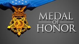 Medal of Honor: The Civil War