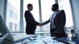 Private Equity Innovators: KKR, Blackstone