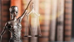 Litigation and the American Legal System