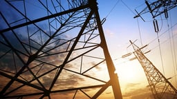 Electricity - Ultimate Energy Converter