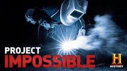 Project Impossible - Season 1