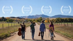Carry the Tune - Musical Journeys After High School