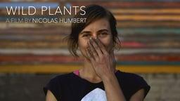 Wild Plants - Urban Gardening as Activism