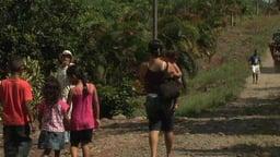 Paths of Hope: Livelihoods in Three Caribbean Communities of Costa Rica, Part 6