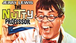 The Nutty Professor