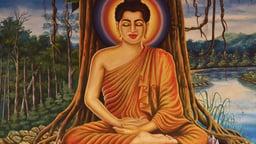 Theravada Sutras