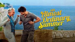 An Almost Ordinary Summer - Croce e delizia