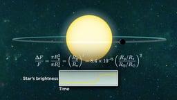 Planets around Other Stars