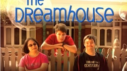 The Dreamhouse