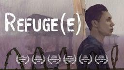 Refuge(e)