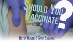 Should You Vaccinate? - Arguments For and Against Modern Vaccinations